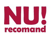 recomandare_nu