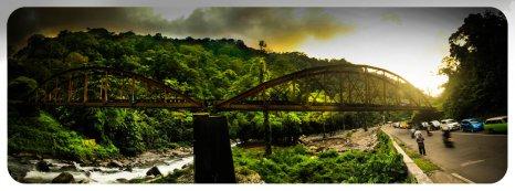 old_railway_bridge_lembah_anai_sumatera_barat_by_mhd_yandi-d6ylvru