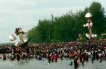 Tabuik_festival