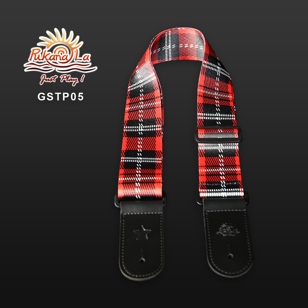 GSTP05-1040x1040
