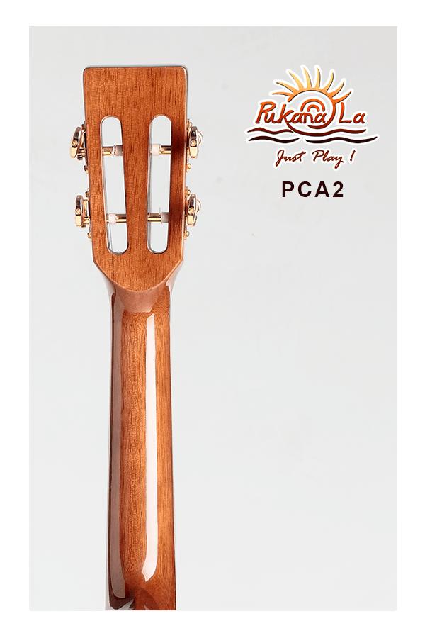 PCA2-06