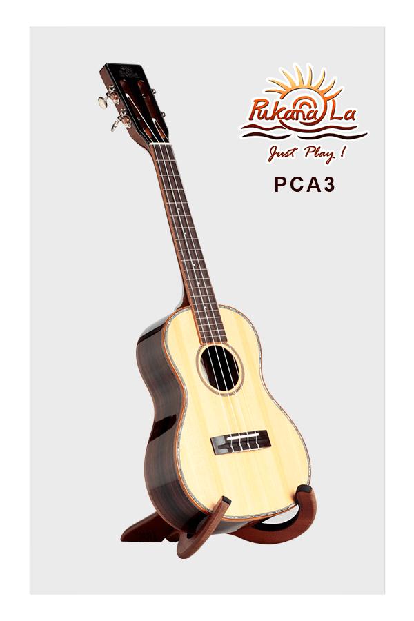 PCA3-03