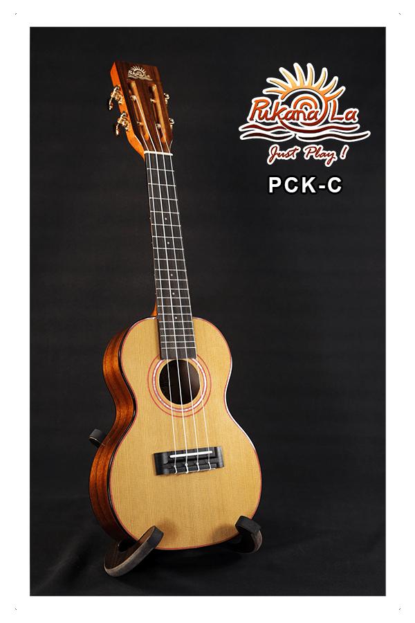 PCK-C-03