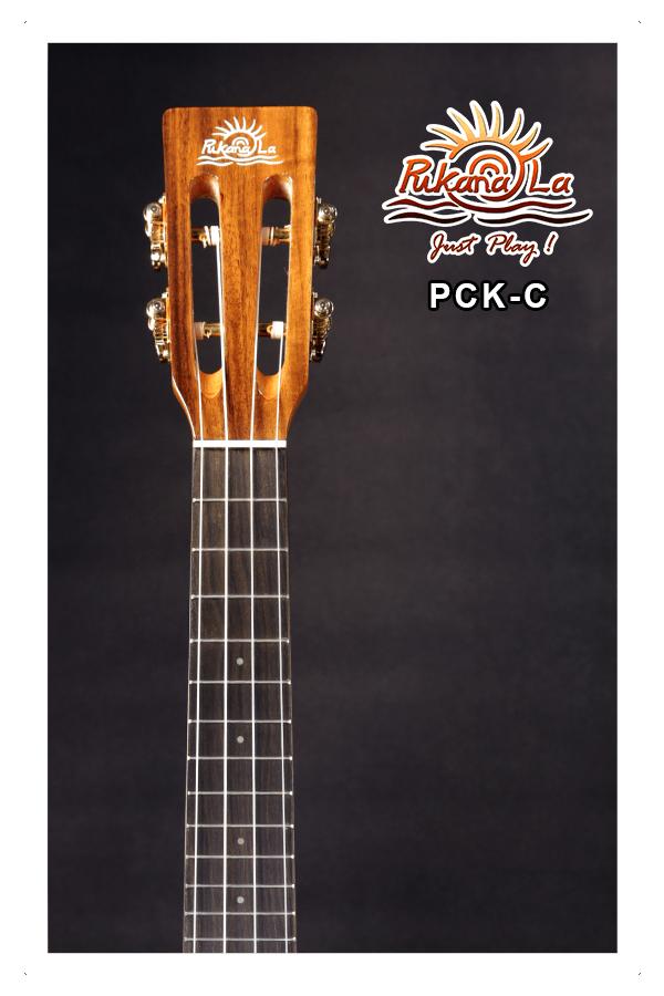 PCK-C-05