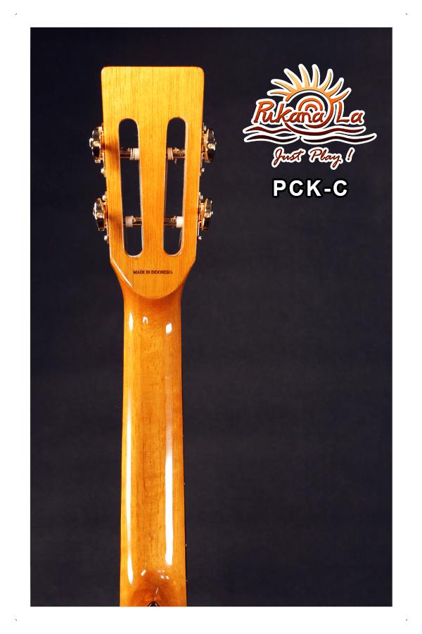 PCK-C-06