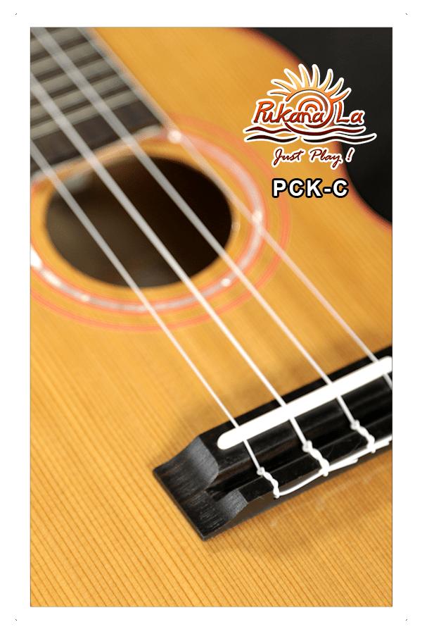 PCK-C-10