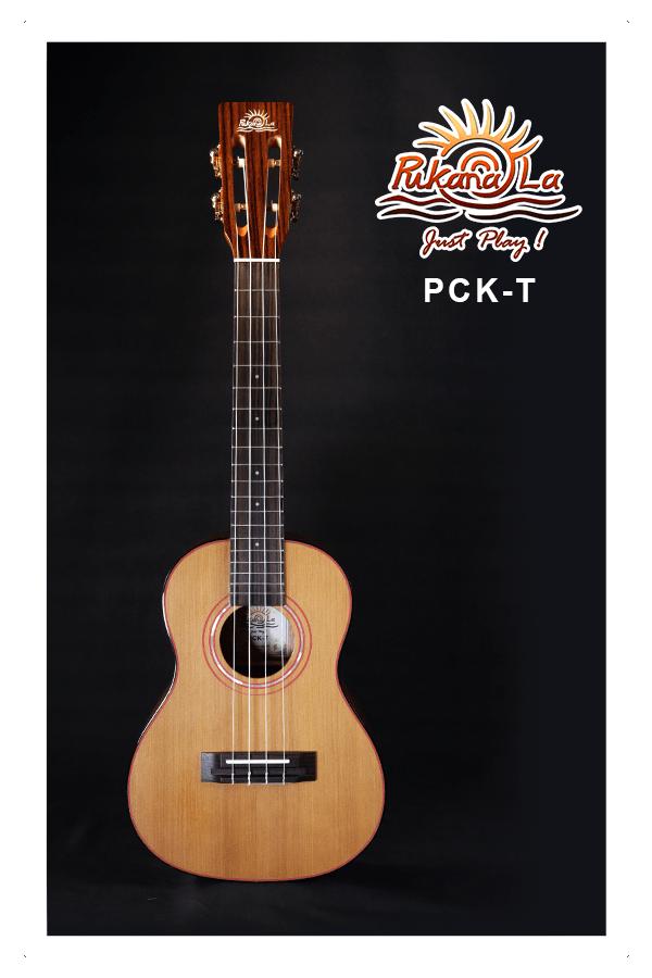 PCK-T-01