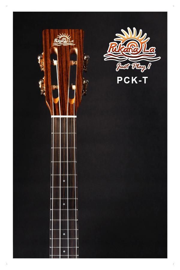 PCK-T-05