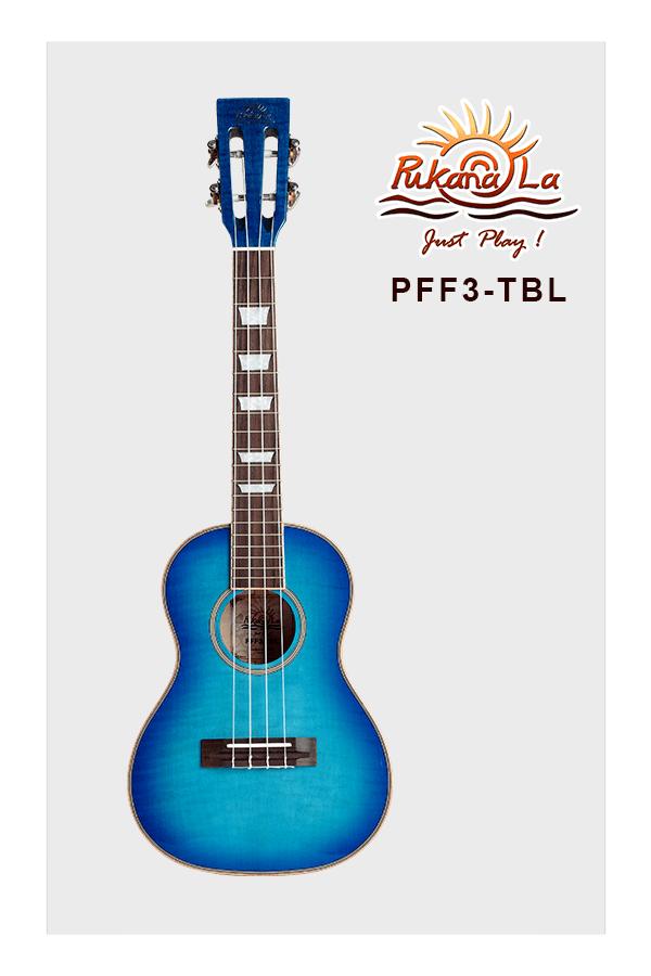 PFF3-TBL-01