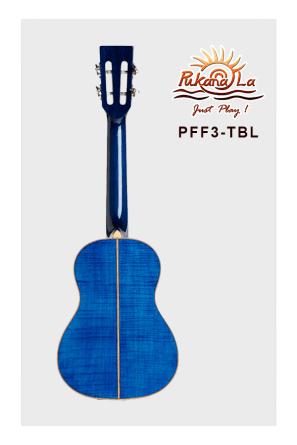 PFF3-TBL-02