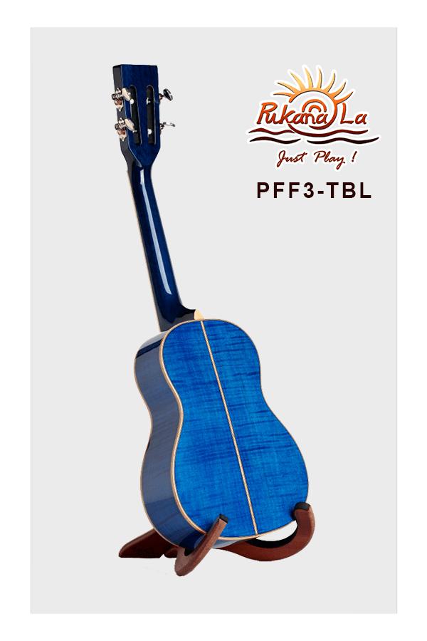 PFF3-TBL-04