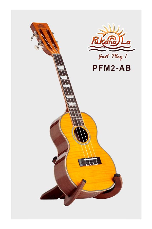 PFM2-AB-03