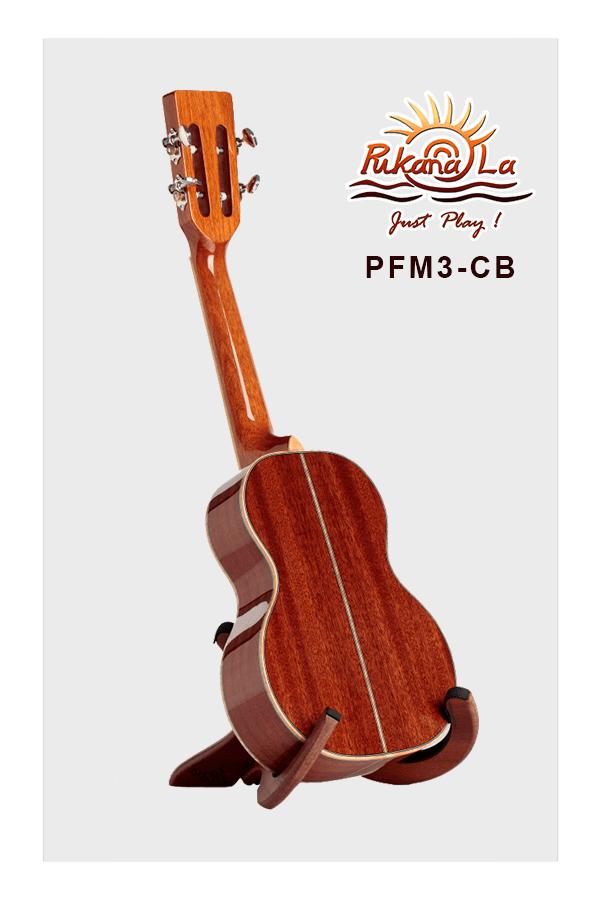 PFM3-CB-04