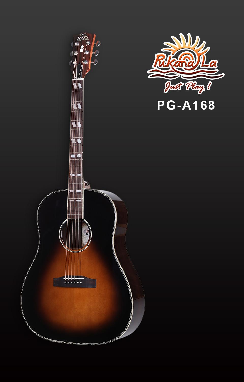 PG-A168產品圖960x1500-03