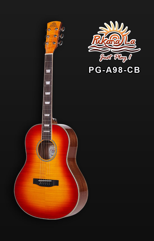 PG-A98-CB-03