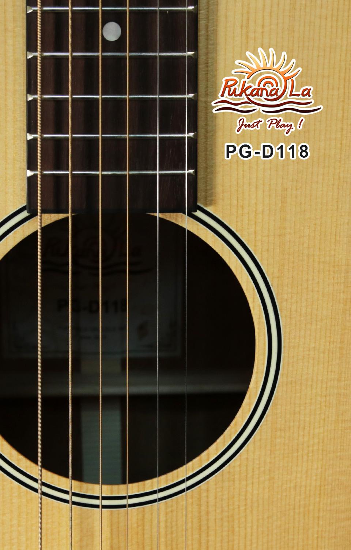 PG-D118產品圖-960x1500-05
