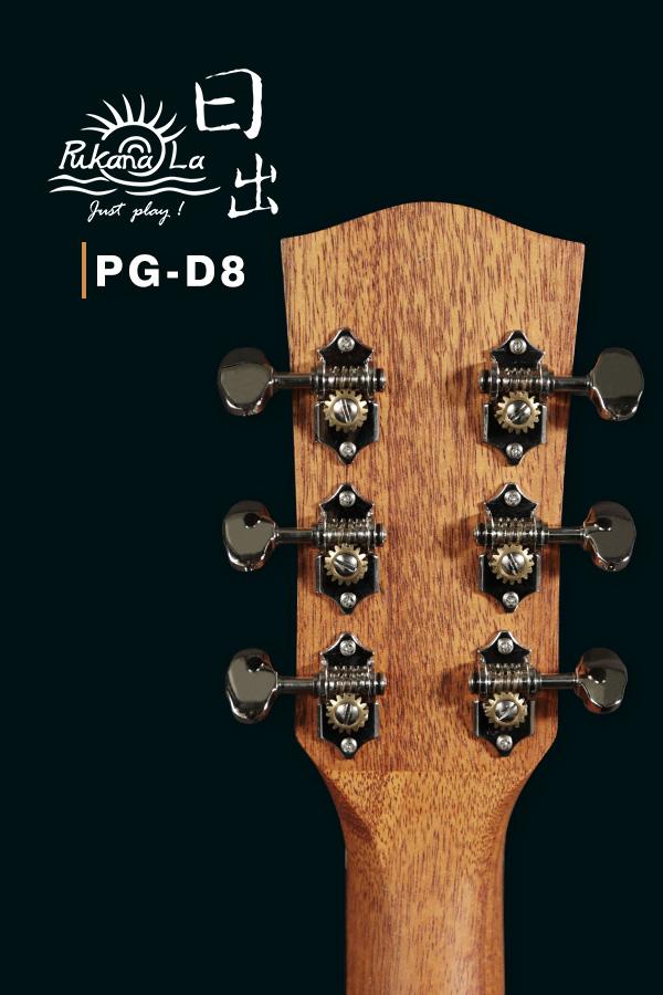 PG-D8產品圖-600x900-06