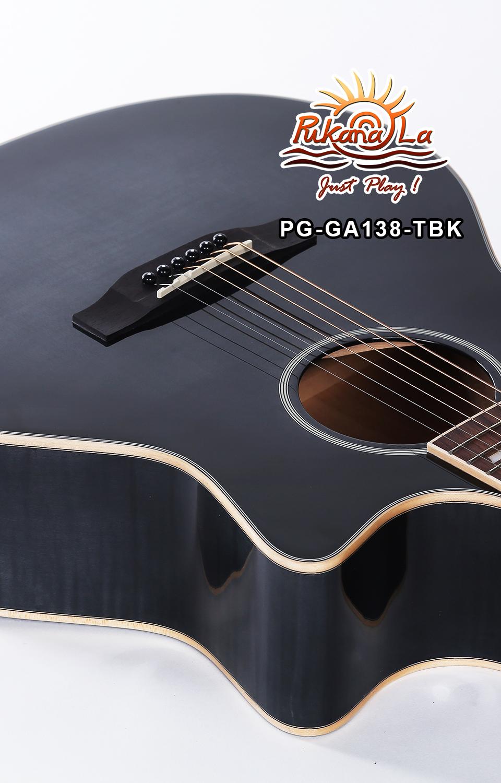 PG-GA138-TBK-05