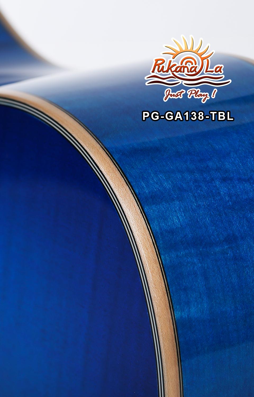 PG-GA138-TBL-05