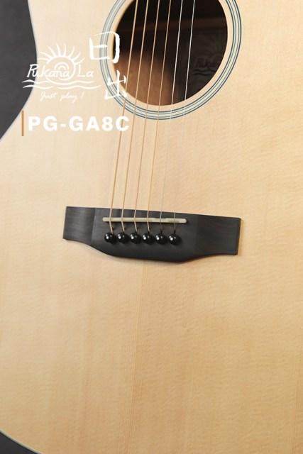 PG-GA8C產品圖-600x900-09
