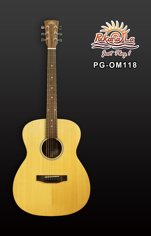 PG-OM118產品圖-960x1500-01