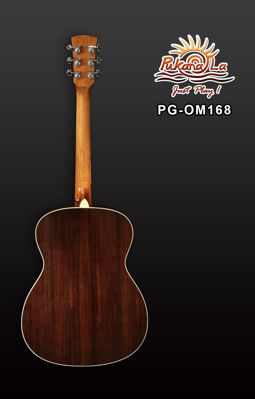 PG-OM168產品圖-960x1500-02