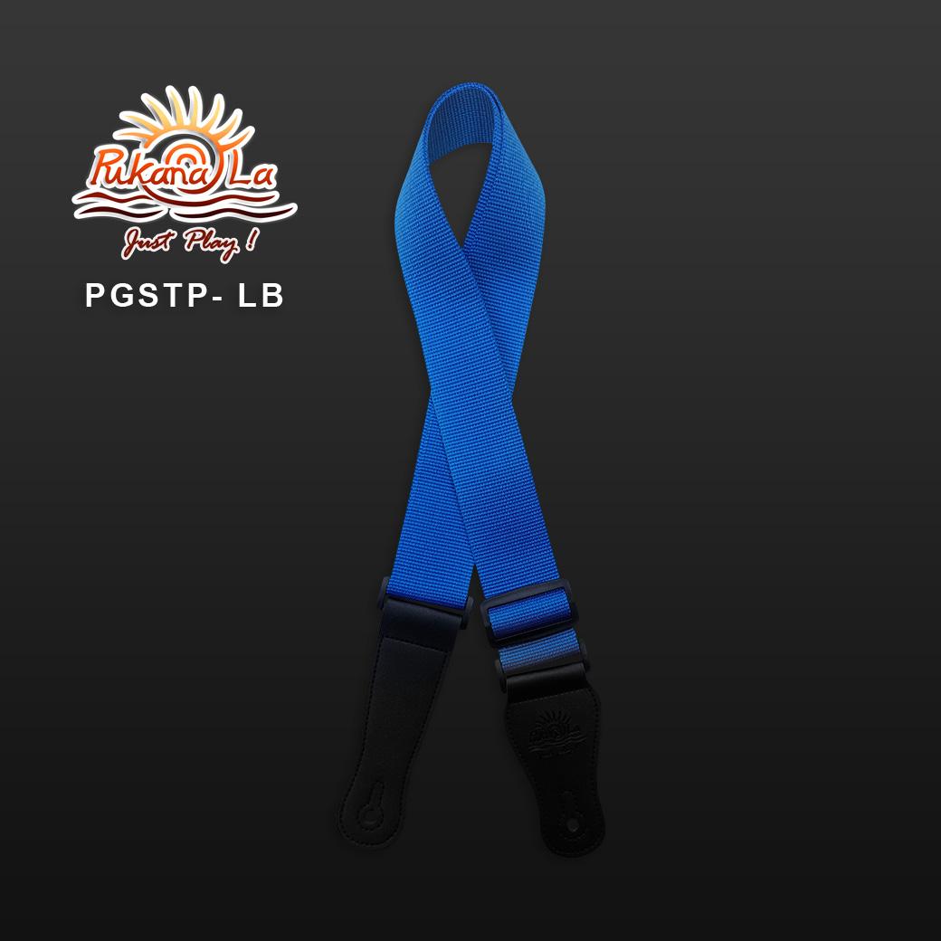 PGSTP--LB-1040x1040