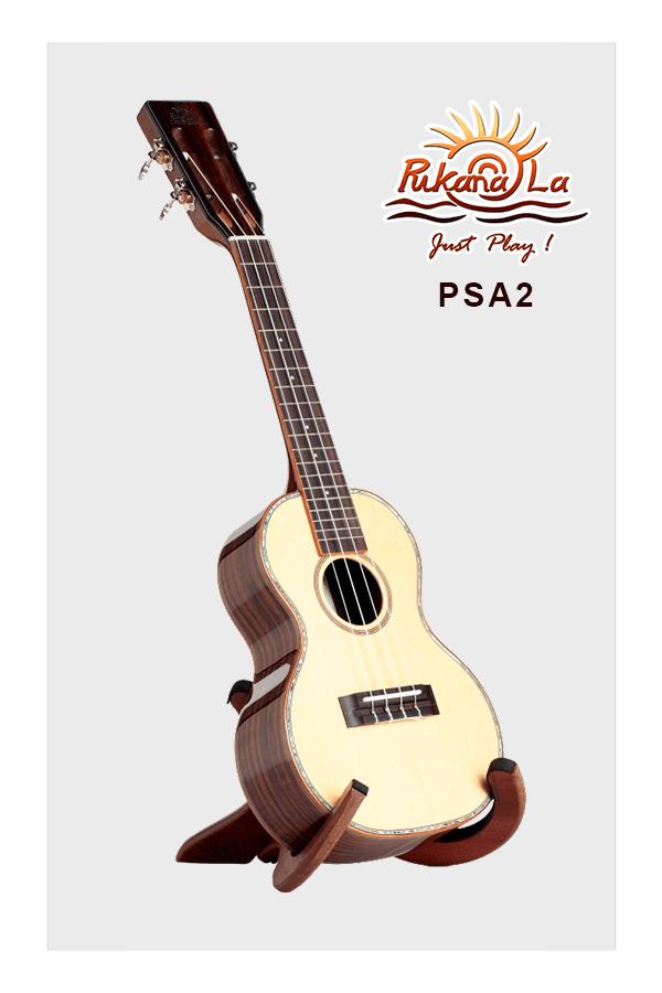 PSA2-03