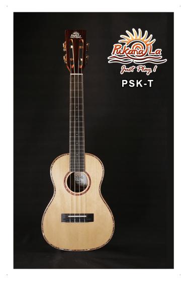PSK-T-01