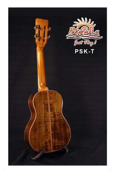 PSK-T-04