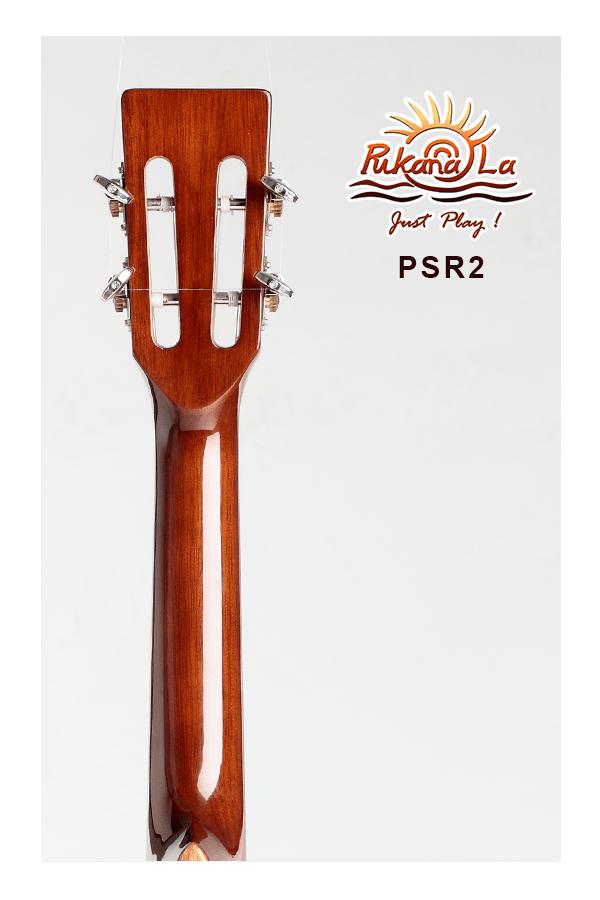 PSR2-06