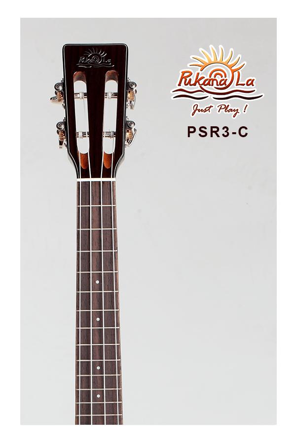 PSR3-C-05