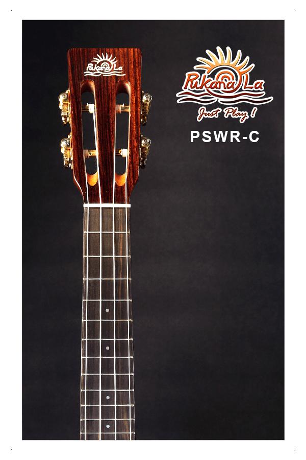 PSWR-C-05