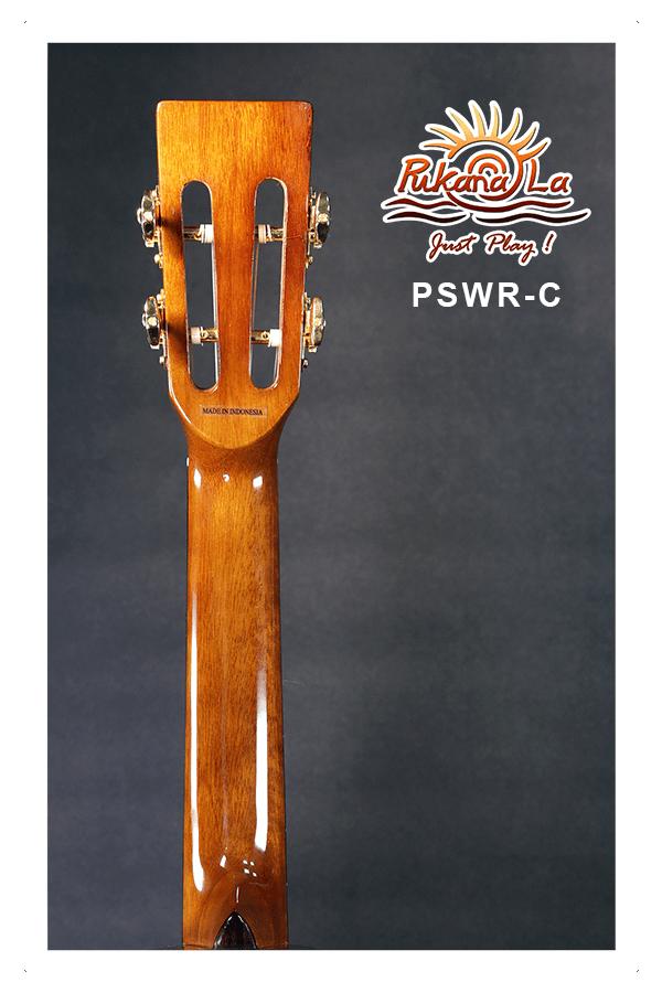 PSWR-C-06