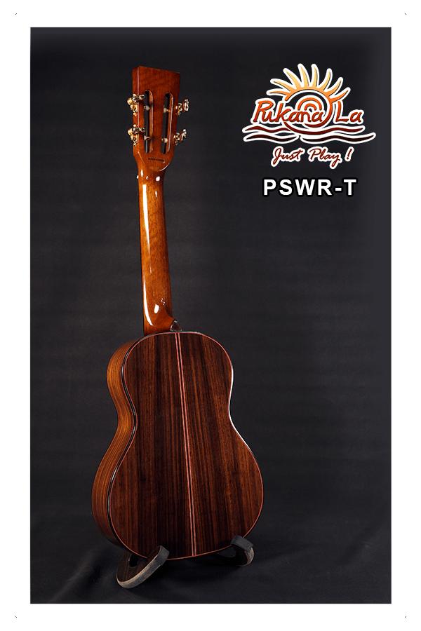 PSWR-T-04