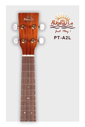 PT-A2L-05
