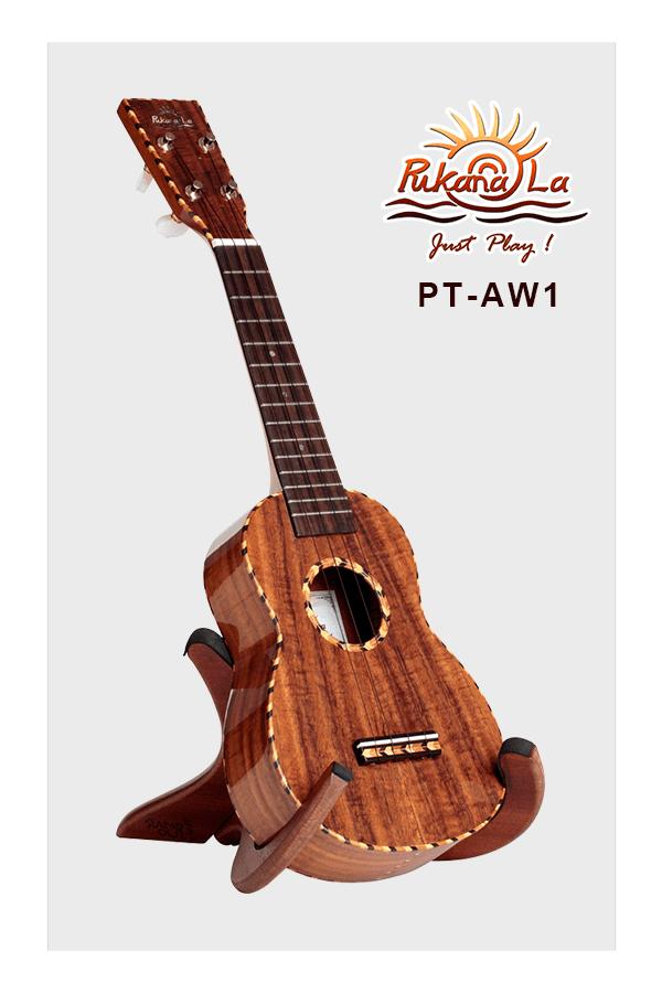 PT-AW1-03