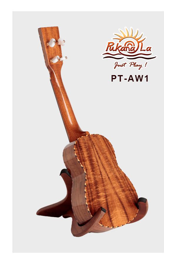 PT-AW1-04