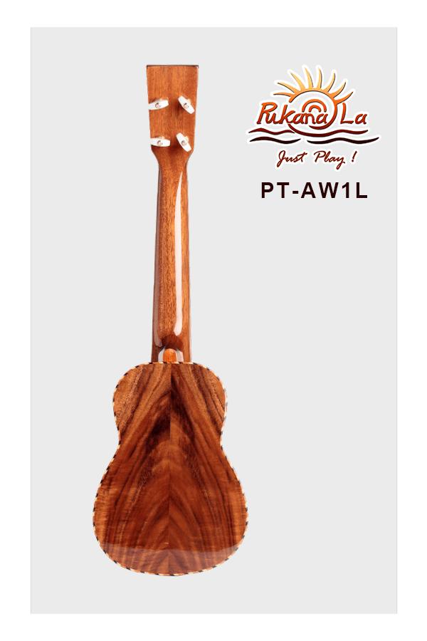 PT-AW1L-02