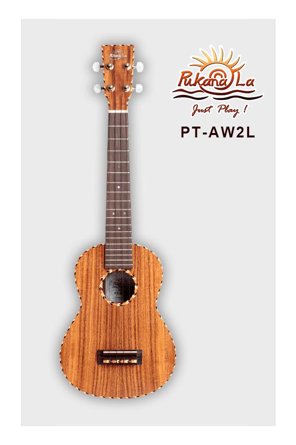 PT-AW2L-01