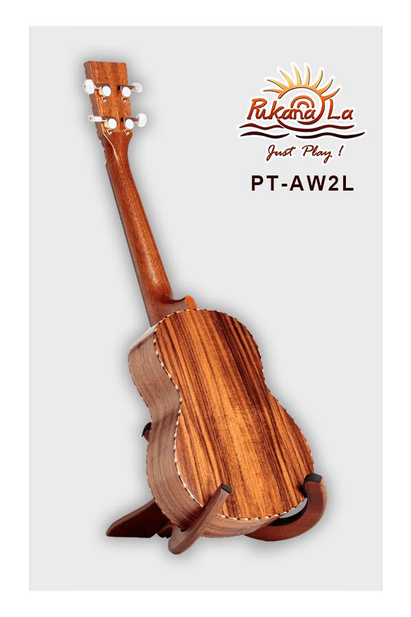 PT-AW2L-04