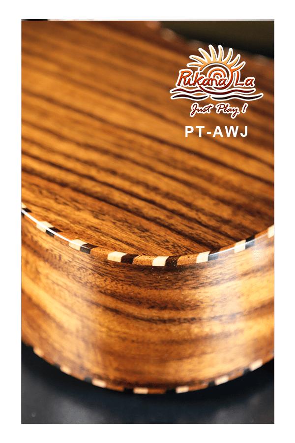 PT-AWJ-08