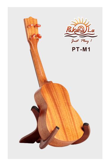 PT-M1-04