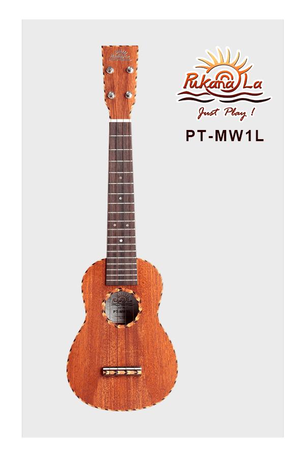 PT-MW1L-01