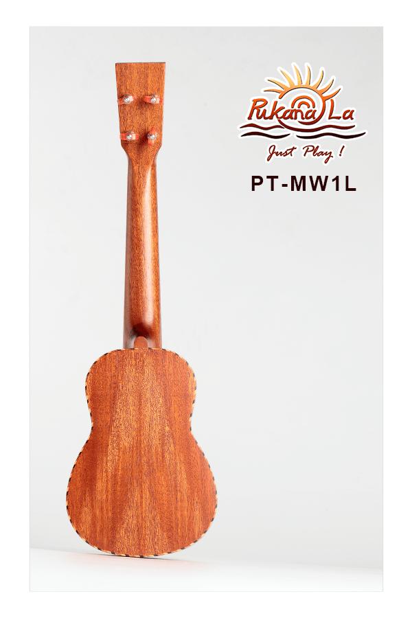 PT-MW1L-02