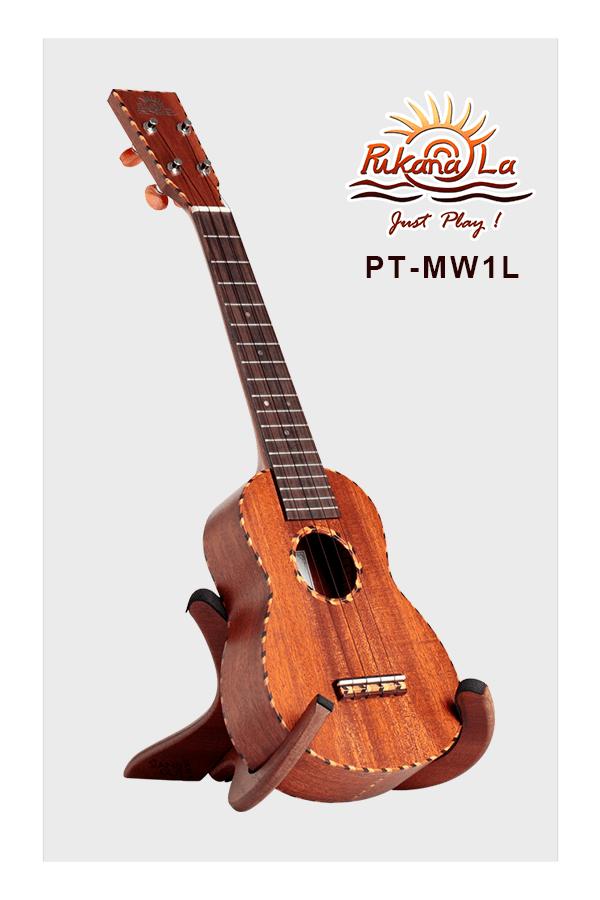 PT-MW1L-03