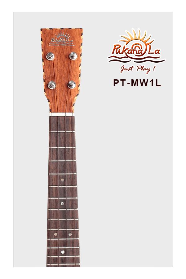 PT-MW1L-05