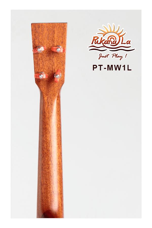 PT-MW1L-06