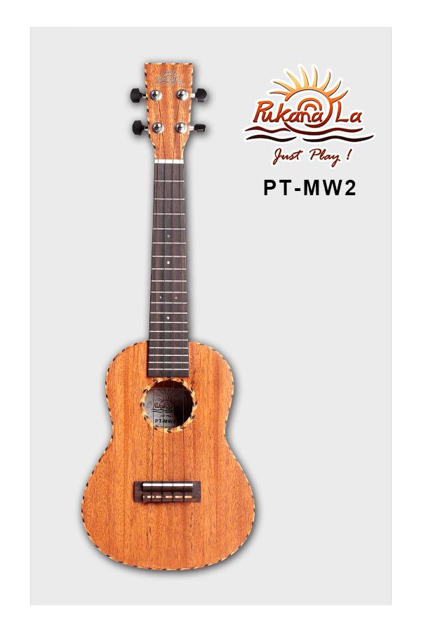 PT-MW2-01