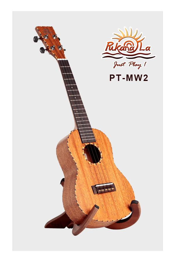 PT-MW2-03
